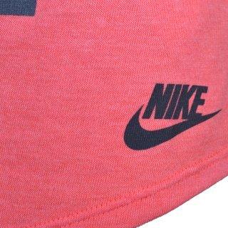 Футболка Nike Nike Tee-Fame Never Fades - фото 3