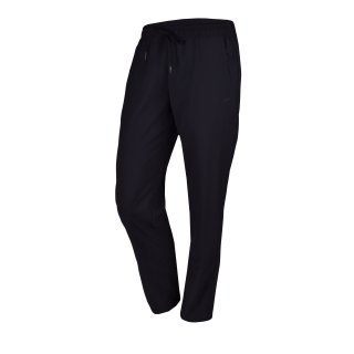 Штани Nike Nike Revival Woven Solid Pant - фото 1