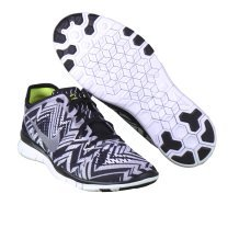 Кросівки Nike Wmns Nke Free 5.0 Tr Fit 5 Prt - фото