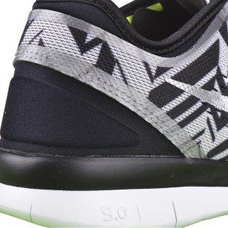 Кросівки Nike Wmns Nke Free 5.0 Tr Fit 5 Prt - фото 6