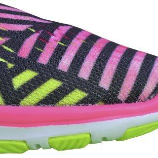 Кросівки Nike Wmns Nke Free 5.0 Tr Fit 5 Prt - фото 4