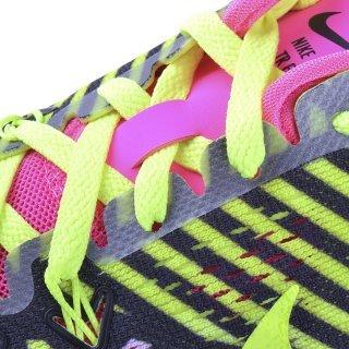 Кросівки Nike Wmns Nke Free 5.0 Tr Fit 5 Prt - фото 5