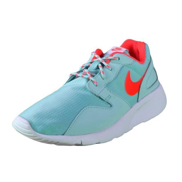 Кросівки Nike Kaishi - фото