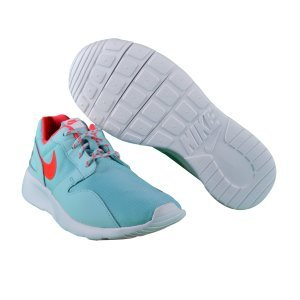 Кросівки Nike Kaishi - фото 2