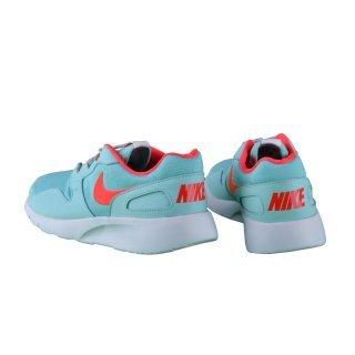 Кросівки Nike Kaishi - фото 3