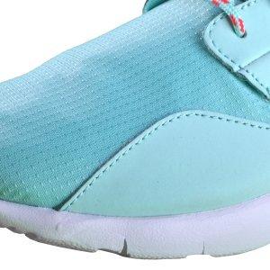 Кросівки Nike Kaishi - фото 4