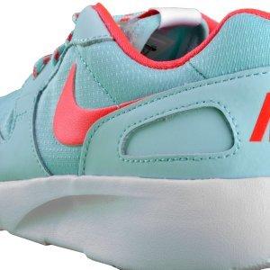 Кросівки Nike Kaishi - фото 5