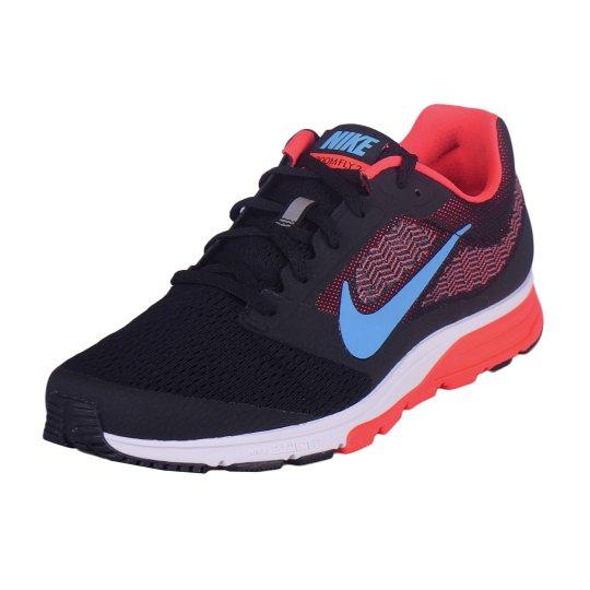 Кросівки Nike Air Zoom Fly 2 - фото