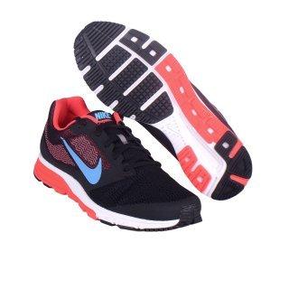 Кросівки Nike Air Zoom Fly 2 - фото 2