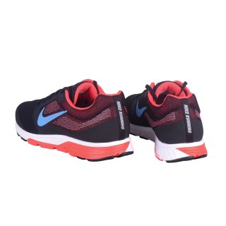 Кросівки Nike Air Zoom Fly 2 - фото 3