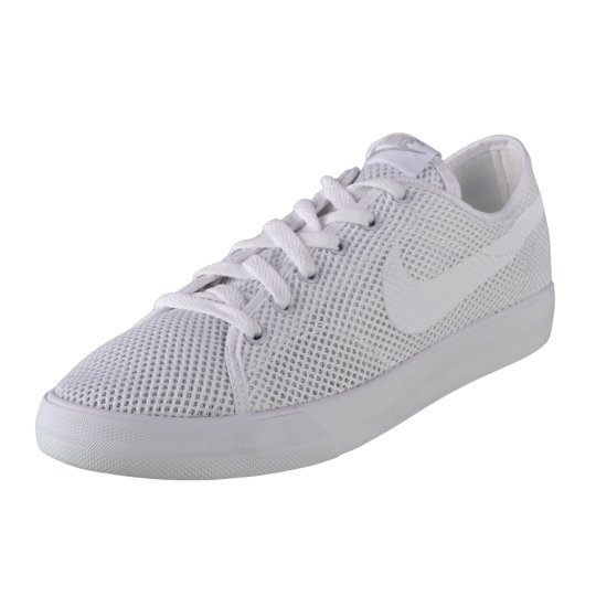 Кеди Nike Primo Court Br - фото
