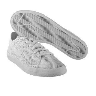 Кеди Nike Primo Court Br - фото 2