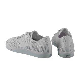 Кеди Nike Primo Court Br - фото 3