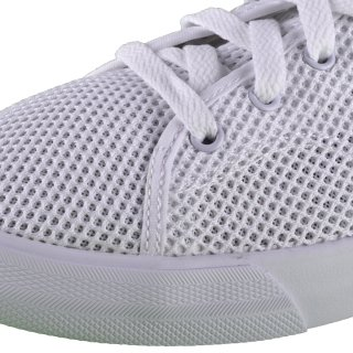 Кеди Nike Primo Court Br - фото 4
