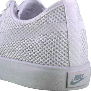 Кеди Nike Primo Court Br - фото 5
