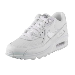 Кросівки Nike Air Max 90 - фото 1