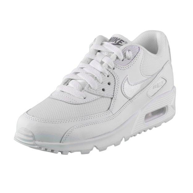 Кросівки Nike Air Max 90 - фото