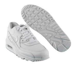 Кросівки Nike Air Max 90 - фото 2