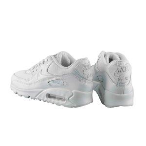 Кросівки Nike Air Max 90 - фото 3