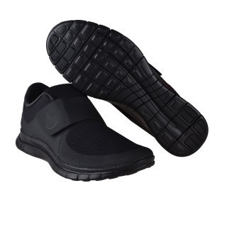 Кросівки Nike Free Socfly - фото 2