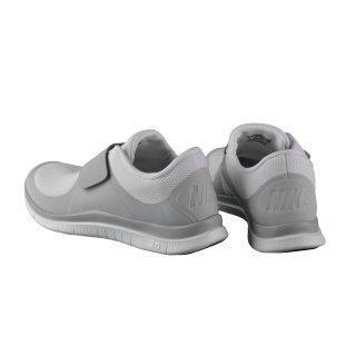 Кросівки Nike Free Socfly - фото 3