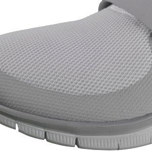 Кросівки Nike Free Socfly - фото 4