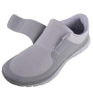 Кросівки Nike Free Socfly - фото 5