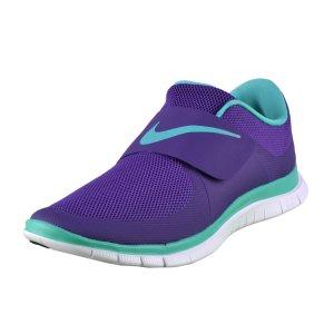 Кросівки Nike Free Socfly - фото 1