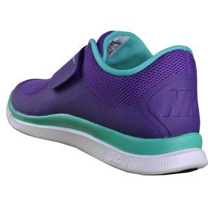 Кросівки Nike Free Socfly - фото 6