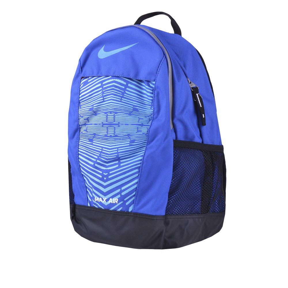 f8104722dc6 ... Рюкзак Nike Ya Max Air Tt Sm Backpack - фото 1 ... size 40 ...