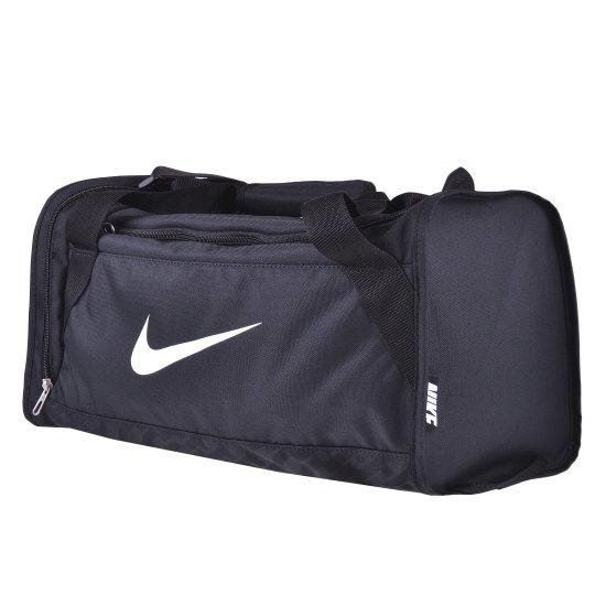 Сумка Nike Brasilia 6 X-Small Duffel - фото