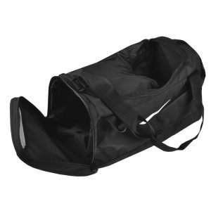 Сумки Nike Brasilia 6 X-Small Duffel - фото 2