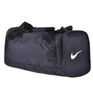 Сумка Nike Brasilia 6 X-Small Duffel - фото 4