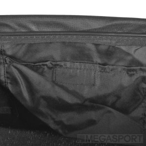 Сумки Nike Brasilia 6 X-Small Duffel - фото 5