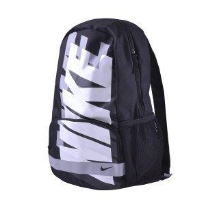 Рюкзак Nike Classic Turf - фото 1