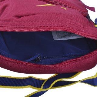 Сумка Nike Allegiance Barcelona Small It - фото 4