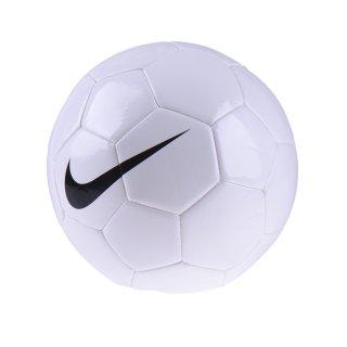 М'яч Nike Team Training - фото 1