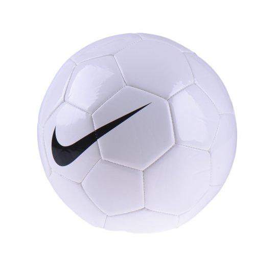 М'яч Nike Team Training - фото