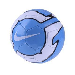 М'яч Nike React - фото 1