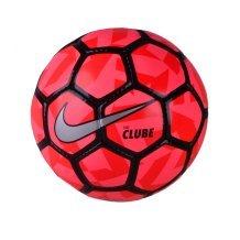 М'яч Nike Clube - фото
