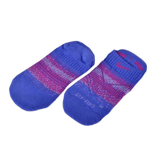 Шкарпетки Nike 3ppk Women's Dri Fit Graphic N - фото