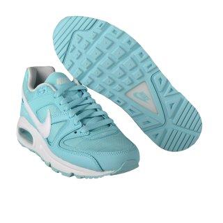 Кросівки Nike Air Max Command (Gs) - фото 2