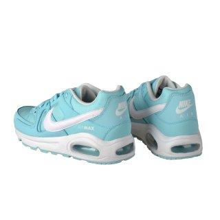 Кросівки Nike Air Max Command (Gs) - фото 3
