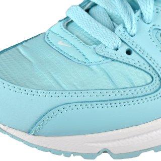 Кросівки Nike Air Max Command (Gs) - фото 4