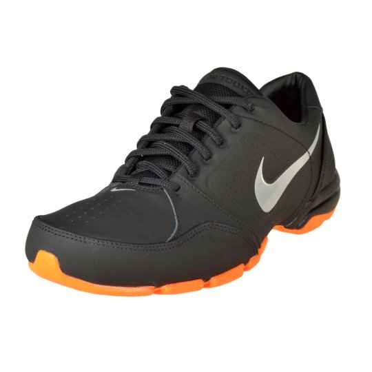 Кросівки Nike Air Toukol III - фото