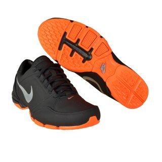 Кросівки Nike Air Toukol III - фото 2