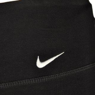 Лосини Nike Legend 2.0 Ti Dfc Cns Pnt - фото 3