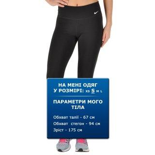 Лосини Nike Legend 2.0 Ti Dfc Cns Pnt - фото 5