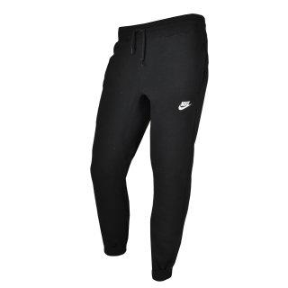 Штани Nike Aw77 Cuff Flc Pant - фото 1