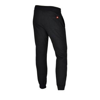 Штани Nike Aw77 Cuff Flc Pant - фото 2